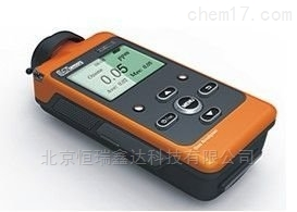 北京便携式氢气浓度测量仪