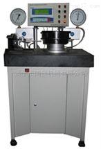TC-X095轴承游隙多功能自动测量仪
