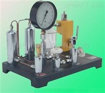 TV-SSR-LYL-40压力表校验器