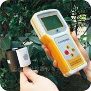 托普云农农业气象温度照度记录仪自记仪