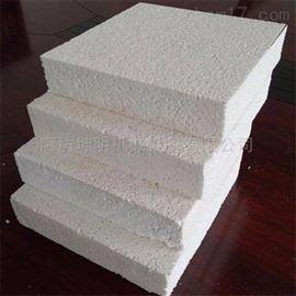 th001厂家供应水泥基匀质板设备技术成熟