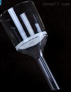 垂熔玻璃砂芯漏斗 玻璃抽滤漏斗