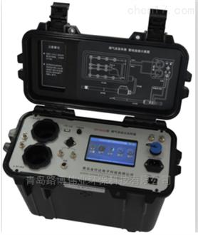 LB-6030型工矿企业LB-6030型 烟气汞综合分析仪