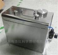 SX-Q5氣溶膠發生器