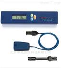 SK-8900日本佐藤SK 红外辐射温度计(激光标记)