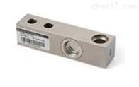 托利多SBT-0.5T称重传感器