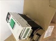 M600-07401000A艾默生CT變頻器代理