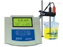 TC-DWS-6310钠离子浓度计