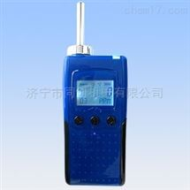 TC-HK90-NO2便携式二氧化氮测定仪