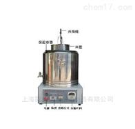 JG-1雷韵//JG-1集料坚固性测定仪