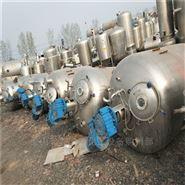 回收二手发酵罐厂家