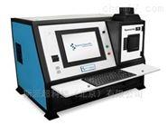 SpectrOil M 系列军用油料元素分析光谱仪