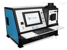 SpectrOil M 系列油料元素分析儀