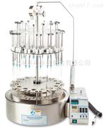 美國Organomation N-EVAP-45氮吹儀