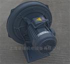 CX-100AH,1.5KWCX-100AH,隔热型鼓风机现货