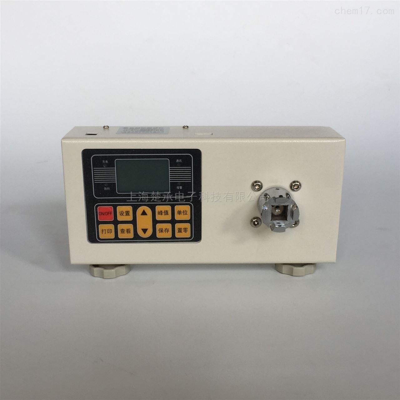 數顯扭矩測試儀生產廠家扭力測量儀供應