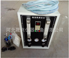 KWR-2406KWR-2406型電工套管氧指數測定儀