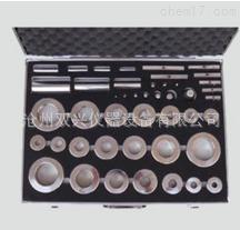 JG3050-4半硬质套管及波纹套管Z小外径量规