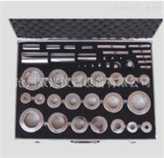 JG3050-4JG3050-4半硬质套管及波纹套管Z小外径量规