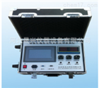 CRY-Ⅱ現場墻體傳熱系數檢測儀