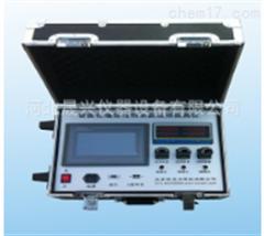 CRY-Ⅱ现场墙体传热系数检测仪