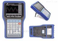 JDS3102A金涵汽修JDS3102A示波器
