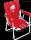 DHM-200Y河北下载千赢国际下载千赢国际秤(带座椅)生产厂家