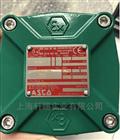 美国ASCO原厂直销