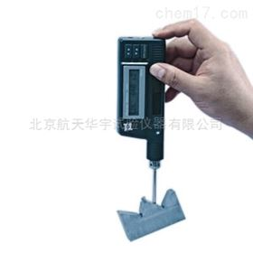 TH134里氏硬度計