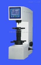THRS-150数显洛氏硬度计