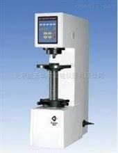THBE-3000A 电子布氏硬度计