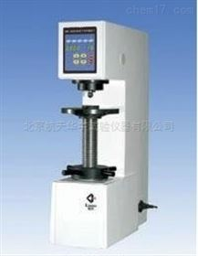 THBE-3000A 電子布氏硬度計