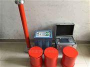 GHXZB 电缆交流耐压试验装置