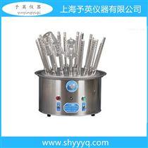 C型气流烘干器
