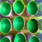 真正生产玻璃鳞片胶泥的厂家/生产厂家