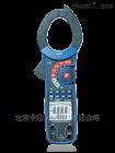 CEM DT-3353 1000A AC/ DC真有效值钳型表