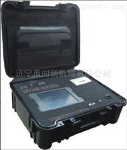 KLD-B便携式污染度检测仪