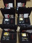 厂家现货-柯安盾-IICT5本安型防爆照相机