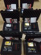 廠家現貨-柯安盾-IICT5本安型防爆照相機
