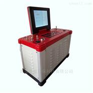 中國青島MC-62系列綜合煙氣分析儀
