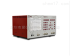 PSM1735特性頻譜分析儀