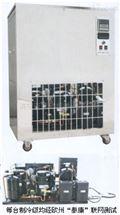 TC-DW-80标准恒温低温槽