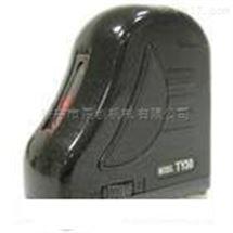 TC-TY30镭射水平仪