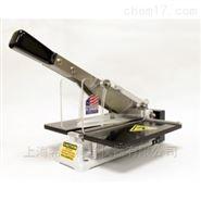JDC Precision Sample Cutter材料切割刀