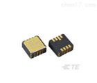 MEMS嵌入式加速度传感器3038系列