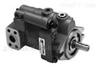 NACHI齿轮泵中国销售中心公司库存大量