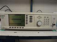 回收MG3692A 信号发生器MG3692C回收