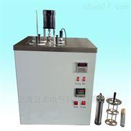 ST-1548铜片腐蚀测定仪生产厂家