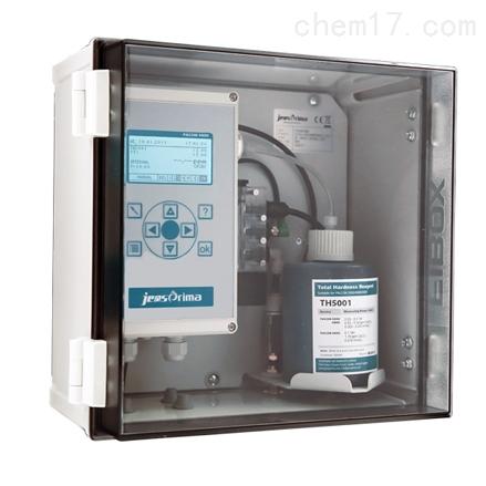 鍋爐水質硬度報警儀