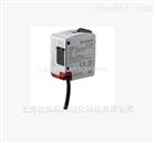 LR-W500KEYENCE基恩士传感器 LR-W系列 LR-W500